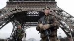 Terorismul din inima Europei: pânăcând?