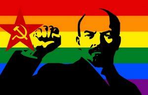 amarxism-comunism