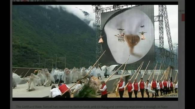 gothard-tunnel-demonic-ceremony-switzerland-foto-cyberspaceandtime-com