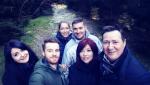 Mina Ianovici – Ce simteu