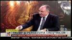 Ioan Panican – DONALD TRUMP SI PERSECUTIACRESTINILOR